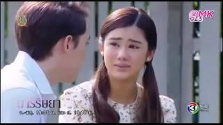 បេះដូងប្ញស្យា 10 thai movie khmer dub besdong reu sya 2016 thai ch3 lakorn