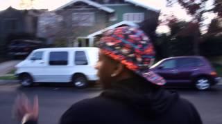 KR - Kendrick Lamar Rigamortis Remix (Music Video) 1080HD
