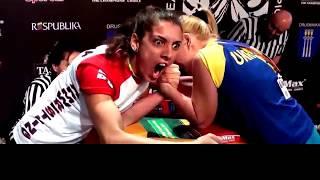 Девушки и спорт: видео со спортивными девушками, спортивные девушки видео смотреть всем!