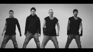 Rin'Go - Tolgau (new music video)