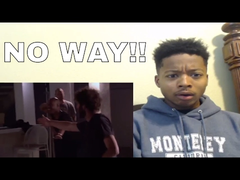 LilDicky Ball!!! The Truth About The Ball Brothers' Unknown Sibling (REACTION)