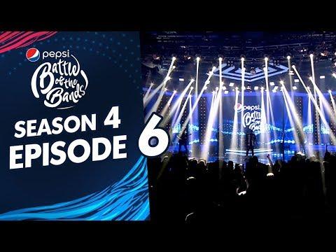 episode-6-|-pepsi-battle-of-the-bands-|-season-4
