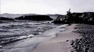 Nitin Sawhney - Tides