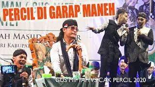 Download Lagu gus miftah vs cak percil trio korona  korban rondo nakal mp3
