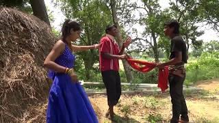 राजलाल हुआ लड़की पर फ़िदा | maithili comedy | #maithilicomedy | Alisha Basnet | ramlal | dhorba
