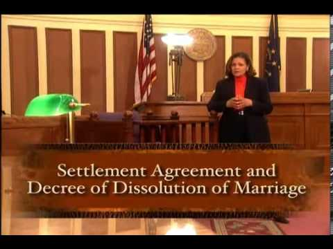 208 352 0373 Self Help Idaho Divorce Custody Non-Attorney Legal Services