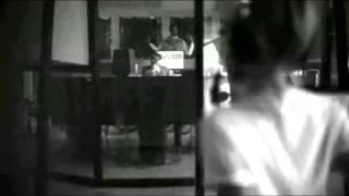 Peter Maffay feat. Mandy Capristo - Die Zeit hält nur in Träumen an [ Studio Video ] Recording