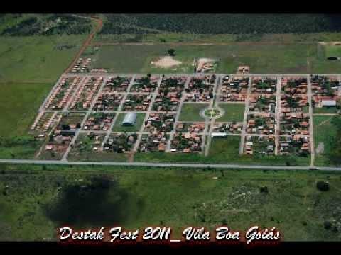 Vila Boa Goiás fonte: i.ytimg.com