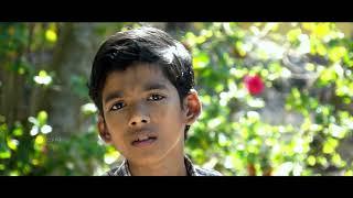 Malayalam Full Movie HD | Nilavurangumbol | Malayalam Family Movies Full Length