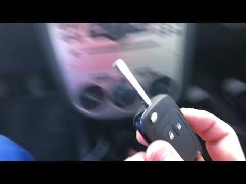 opel corsa d autoschlüssel nachmachen - zedfull car key programming
