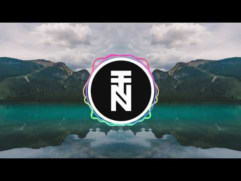 Lecrae - I'll Find You (Kayvian Trap Remix) ft. Tori Kelly