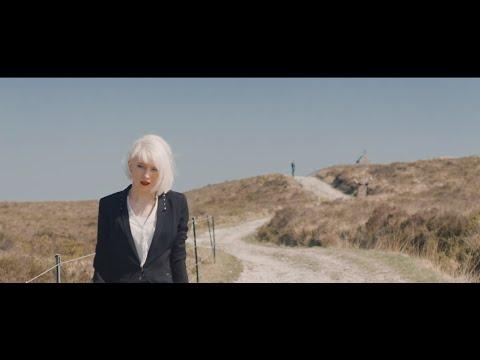 Laurène & Louis - Love or Die (Skydancers Remix)