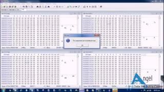 Dell 4 drives RAID 5 VMFS
