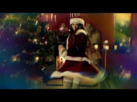 Hot and sexy images of celebrities Mrs. Claus, Mere noel from YouTube · Duration:  4 minutes 16 seconds