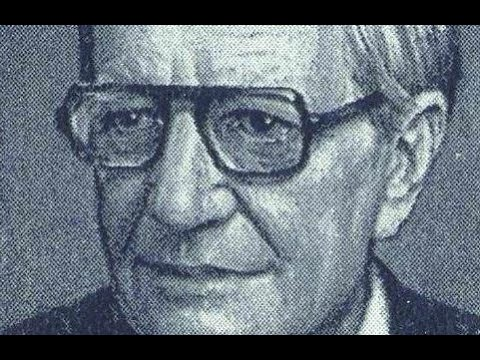 The Extraordinary Stories of a KGB Double Agent: An Intriguing Account of Espionage (1995)