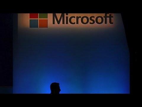 Microsoft Announces 7,800 Layoffs, Blames Nokia Deal
