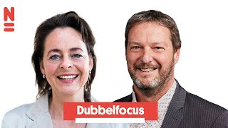 Dubbelfocus