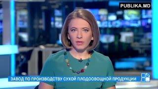 видео Виноград Кишмиш Запорожский – описание выгодного сорта + Видео