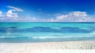 """Block Island Blue"" - KAGERO"