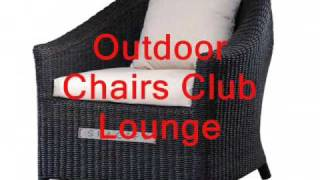 Modern Outdoor Furniture, Contemporary Outdoor Collection, Patio Outdoor Chairs, Outdoor Umbrellas.