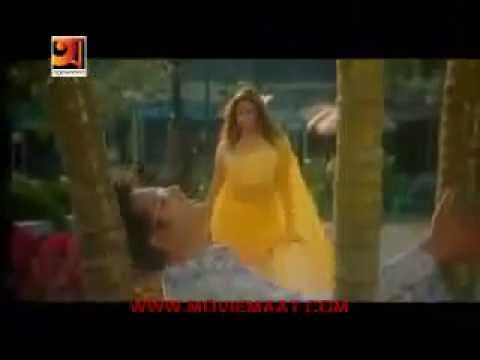 bangla song tume asio tai ame asie tume nay ame nai 2013