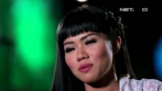 Video Kunto Aji Feat. Yura Yunita - Salah (Potret Cover) download MP3, 3GP, MP4, WEBM, AVI, FLV Agustus 2017