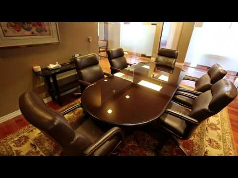 Class A Offices | Downtown Orlando | Exec. Suites - Property Video