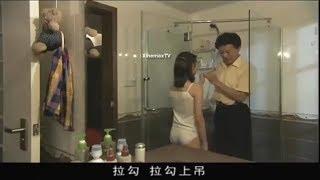 Download Video Film china tahun 1998 sexy - mantappp bikin dedek berdiri MP3 3GP MP4