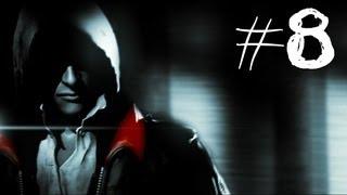 Prototype 2 - Gameplay Walkthrough - Part 8 - JUGGERNAUT BOSS (Xbox 360/PS3/PC) [HD]