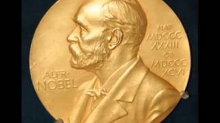 Marie Curie and Pierre Curie Song.flv