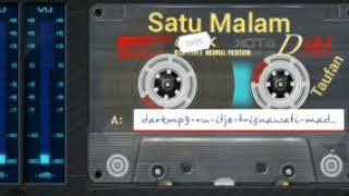 Download Lagu disco dut-satu malam-itje trisnawati mp3