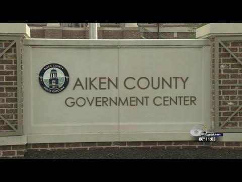 Digger Deeper: Aiken County employees salaries below national poverty line