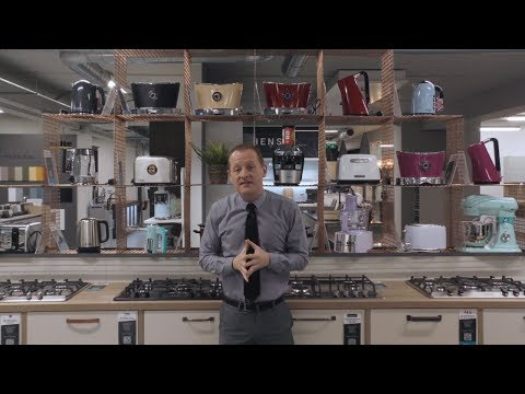 review:-see-the-small-appliances-at-marks-electrical