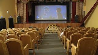 Первомайцы смогут бесплатно посмотреть 4 фильма в день Российского кино