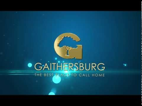 Gaithersburg: The Best Place To Call Home