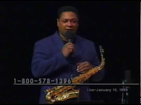 What is Jazz, Bebop and Improvisation?