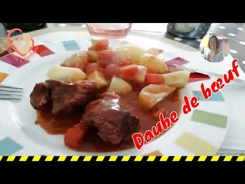 daube-de-bœuf-vin-blanc-et-concentré-de-tomates,-vous-voulez-essayer-?-rendez-vous-en-cuisine