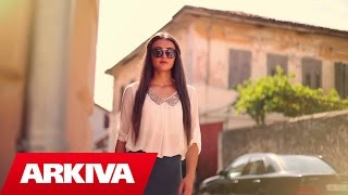 Tani Berisha - Çika shqiptare (Official Video HD)