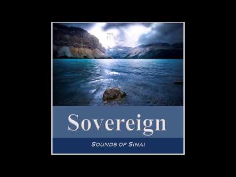 Sounds of Sinai: SOVEREIGN