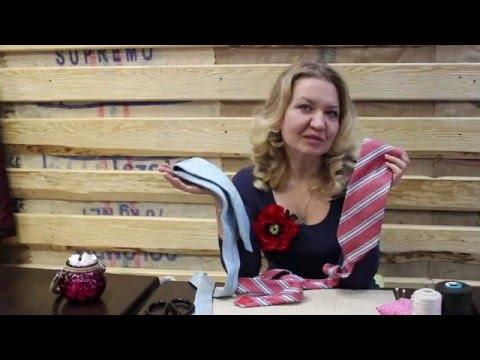 Bow Tie House - Галстуки и бабочки