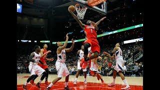 Modern NBA   Basket Family