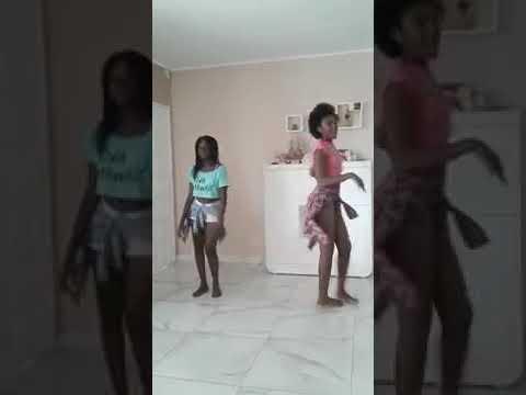 Dance goudronnier