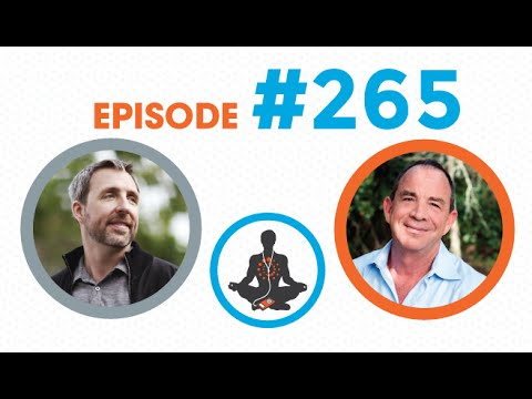 Walter Crinnion: Toxicants Role On Fertility, Weight Gain & Mental Health – #265