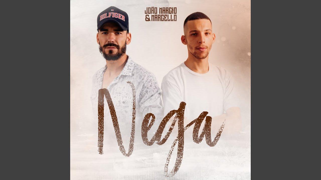 Nega - YouTube