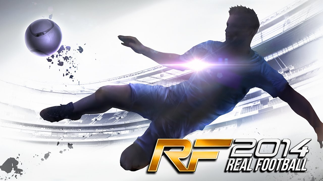 Image result for REAL FOOTBALL