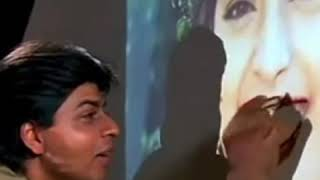 Best Romantic status film Darr