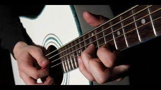 ! best guitar lesson how to play guitar by mann ki baat