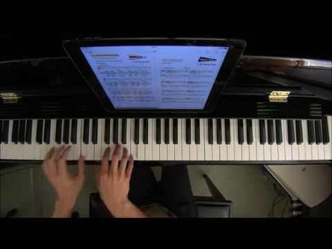 faber-piano-adventures-technique-artistry-book-level-4-no.12a-dueling-high-school-bands-1-(p.12)
