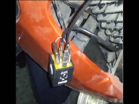 How to attachinstall dual horn relaycutoutswitch to bikecar how to attachinstall dual horn relaycutoutswitch to bikecar swarovskicordoba Image collections