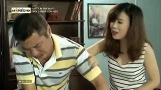 PHIM HAI TET 2017 Mới Nhất ♥ Mua Bận Cho Mẹ ♥ Hài Công lý hay nhất  #6
